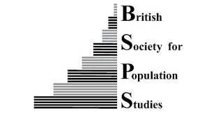 LCDS at the British Society for Population Studies
