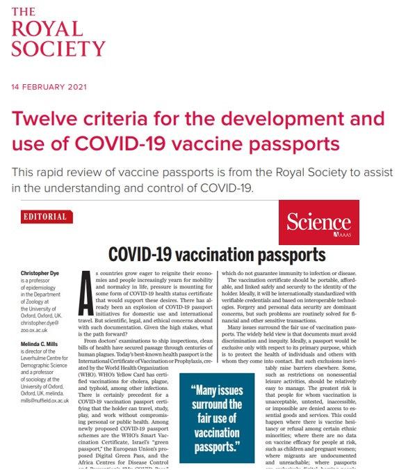 VaccinePassports.jpg