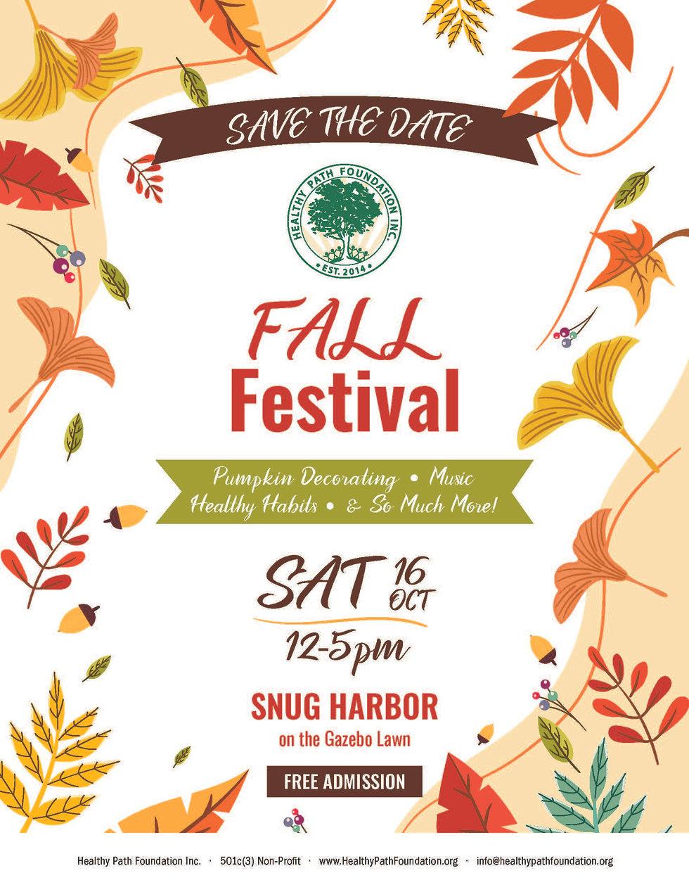 HPF-Fall-Fest-2021-oct 16.jpg