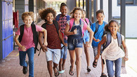 3 post-pandemic back-to-school tips
