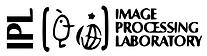 IPL_logo_blanco.png