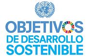 S_SDG_Logo_UN-Emblem-02.png