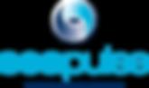 SeaPulse_Logo_RGB.png
