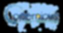 kisspng-copernicus-programme-copernicus-