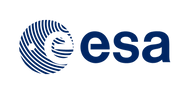 42_digital_logo_dark_blue_HI.png