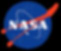 1224px-NASA_logo.png