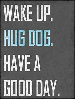 hug dog.jpg