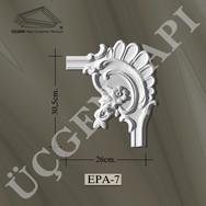 EPA-7.jpg