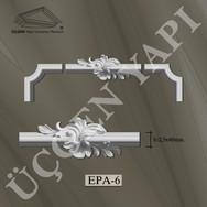 EPA-6.jpg