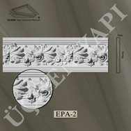 EPA-2.jpg