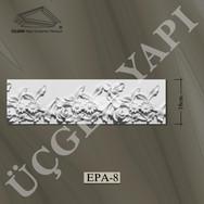 EPA-8.jpg