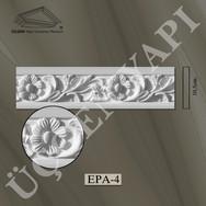 EPA-4.jpg