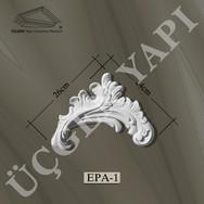 EPA-1.jpg