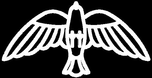 sukha-white-logo