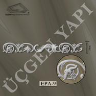 EPA-9.jpg