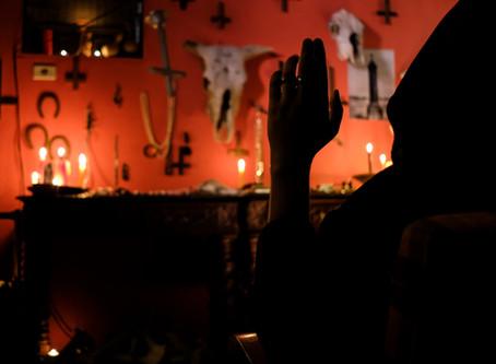 Para sentir medo: conheça os subgêneros do terror