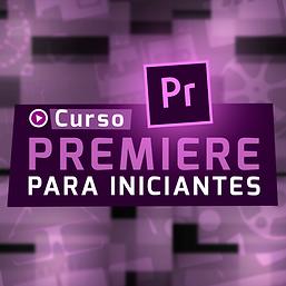 ARTE-CURSO-PREMIERE-SITE (1).png