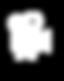 CURSOS-VIDEO-logo-cinema.png