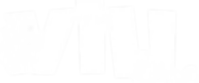 VIU CINE Logo Branca.png
