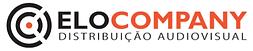 elo_company.png
