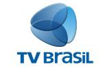 tv_brasil.png