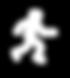 CURSOS-VIDEO-logo-animação.png