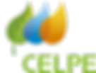 logotipo-celpe-2018-logo-6A40DA420F-seek