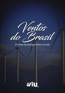 VENTOS DO BRASIL - 72dpi.jpg