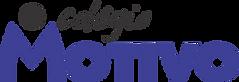 COLEGIO MOTIVO Logo.png