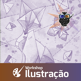 WORK-ILUSTRA-SITE.png