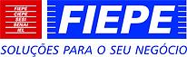 FIEPE 02.png