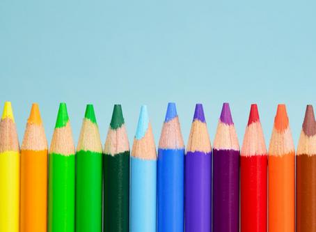 Como escolher a cor da sua marca usando o Photoshop?