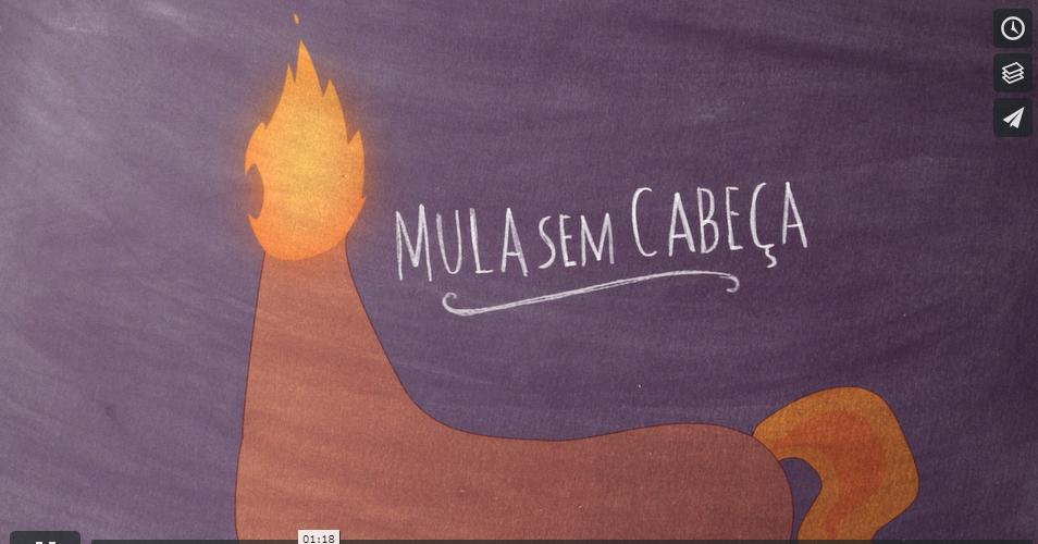 EP 12 MULA-SEM-CABEÇA - ALÉM DA LENDA