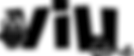 VIU CINE Logo Preta.png