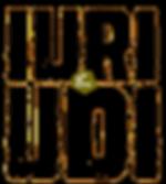 Iuri-Udi-logo.png