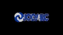 JODARC logo 2.png