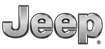 LOGO JEEP 02.png