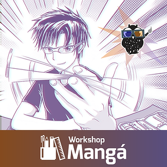 WORK-MANGA-SITE.png