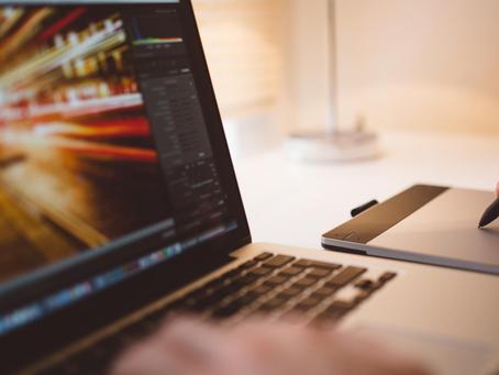 Cursos rápidos simplificam photoshop para empreendedores