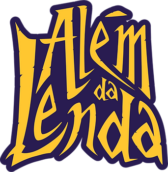ADL_logo_1.png