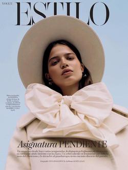 Vogue Spain Sept19-page-001