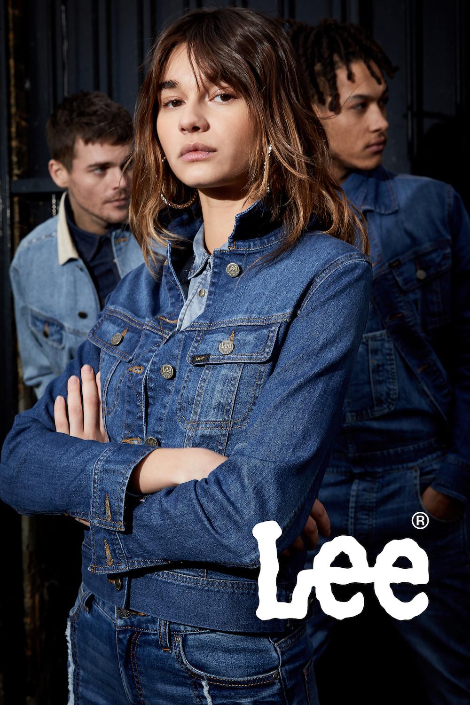 Lee 01