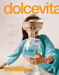 DV21-08 COVER_1