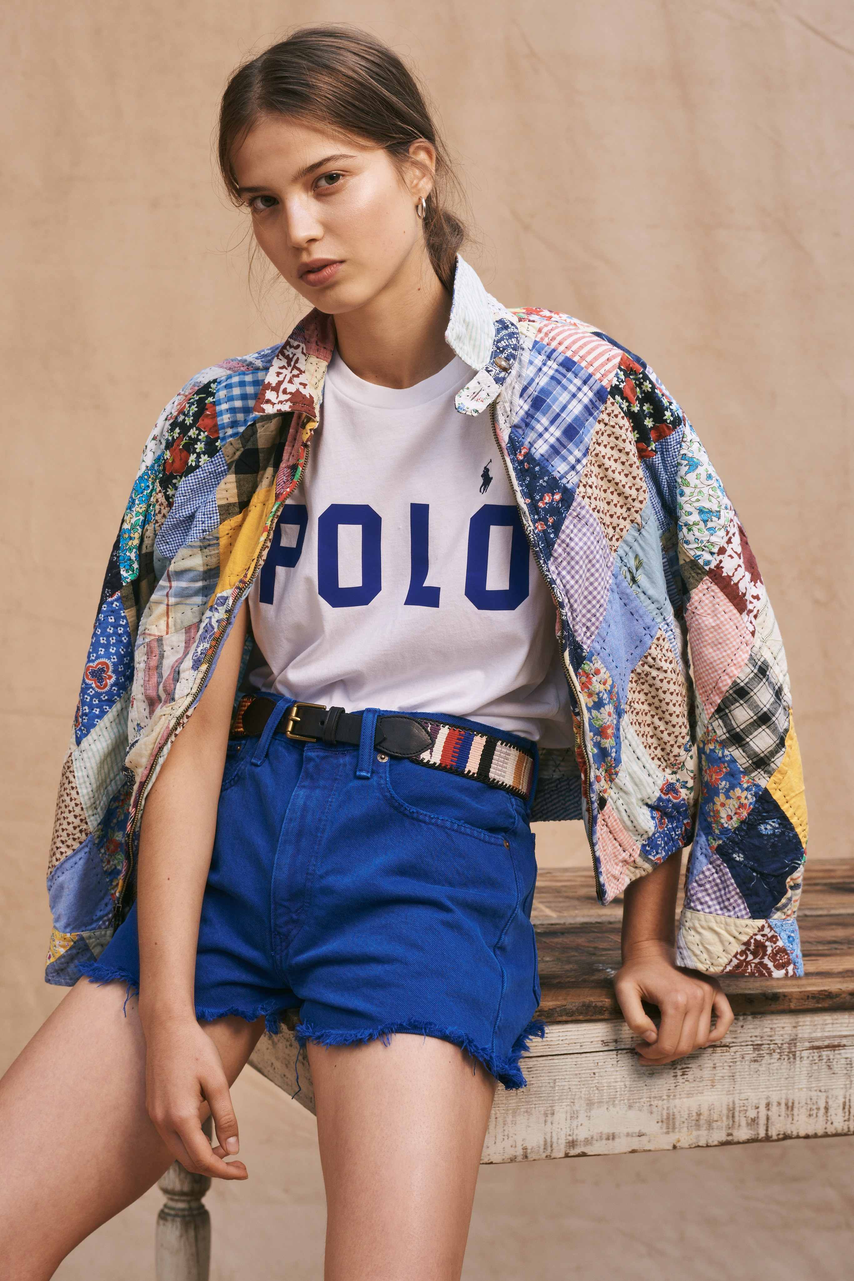 00027-ralph-lauren-polo-spring-2019-read