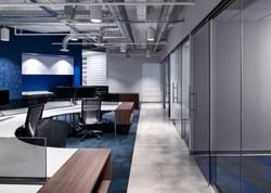 Create+Co : Vendita - Open Office