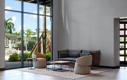 Power Design : Fuse Lobby