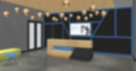 Malwarebytes-Reception-01e.jpg
