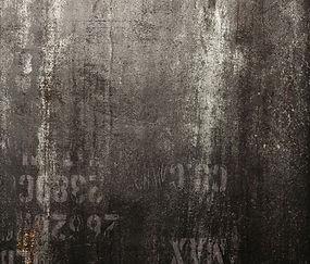mirage-oxy-ox-01-blackmore-code-a.jpg