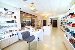 Create+Co : Mystic Hair - Retail