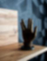 Malwarebytes---Office-Detail-One.jpg